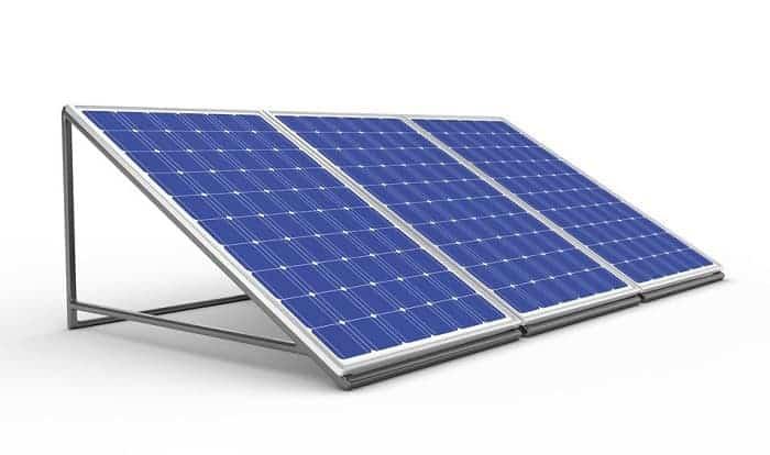 300-watt-solar-panel-produce