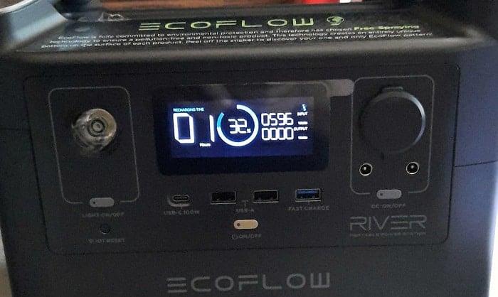 cpap-power-supply-for-camping