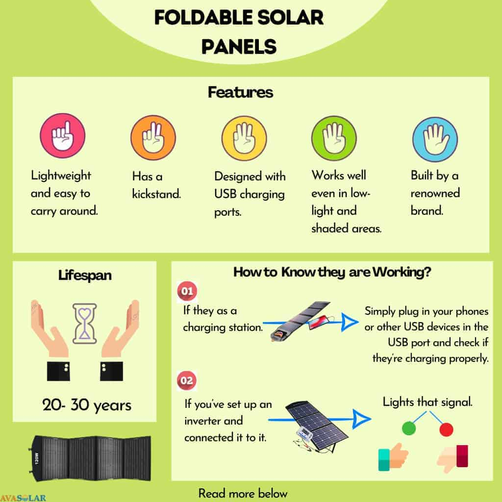 foldable-solar-panel-review