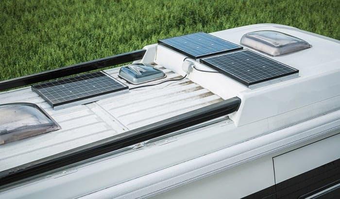 portable-solar-panel