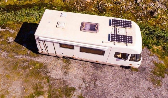 portable-solar-systems-for-rv