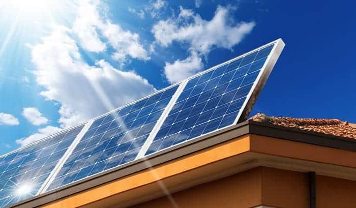 solar-energy-definition-for-kids