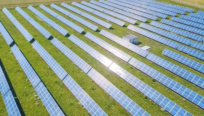 solar-panel-farming