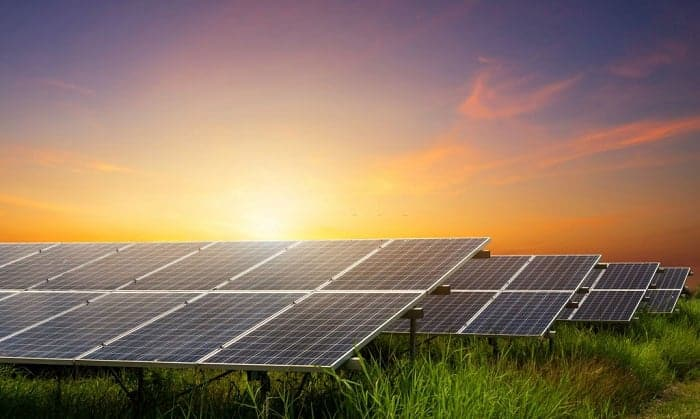 solar-panel-farms