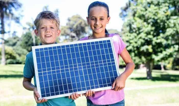 solar-panel-for-kids