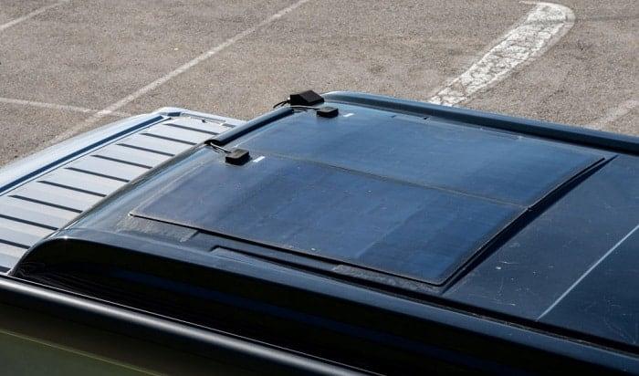 solar-panel-for-rv-battery