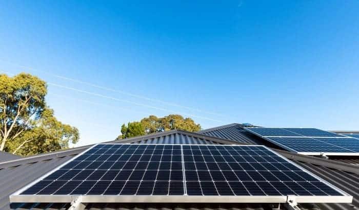 solar-panel-roof-size-calculator