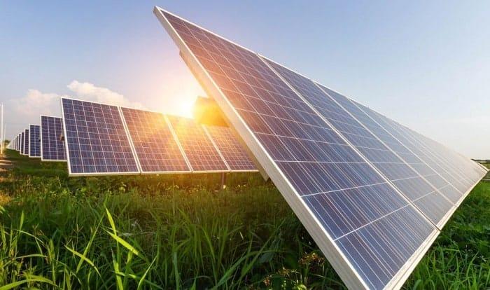 solar-panel-temperature-coefficients