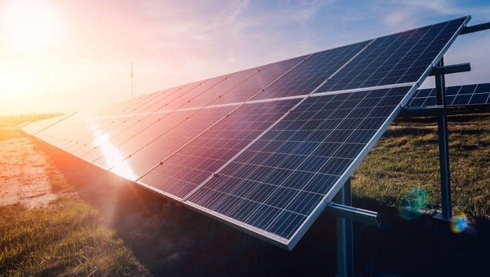 solar-panel-temperature