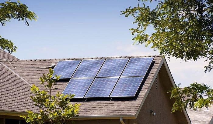 solar-panels-will-fit-on-my-roof