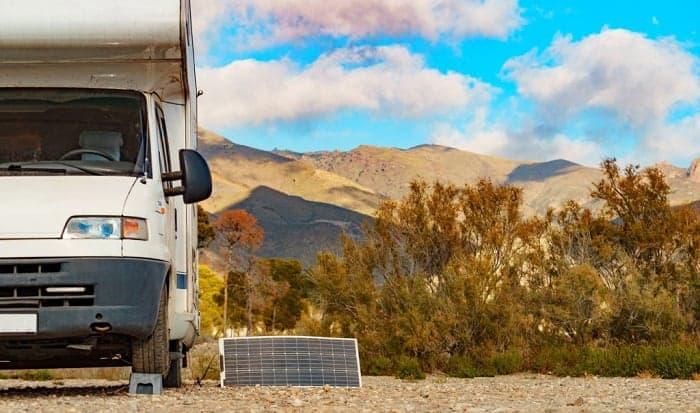 100-watt-solar-panel-amps-per-hour