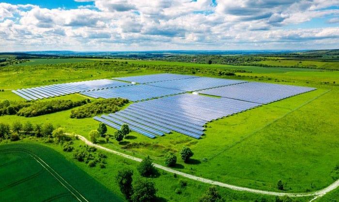 blue-solar-panels