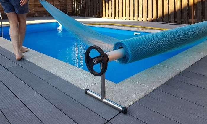 cost-of-solar-pool-heater