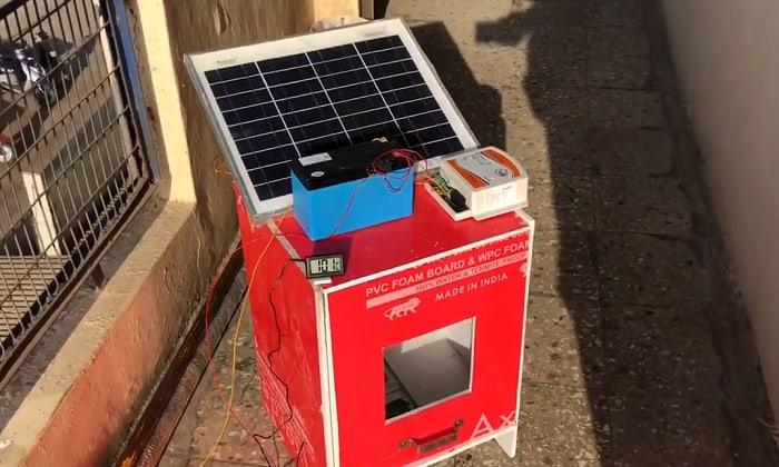 diy-solar-refrigerator