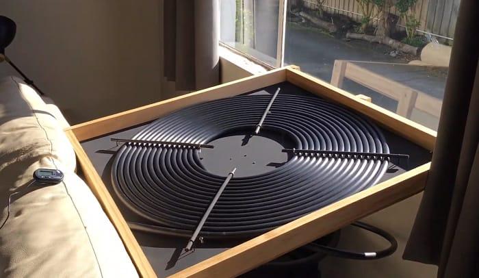 diy-solar-water-heating