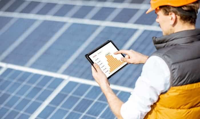how much do solar panels-save