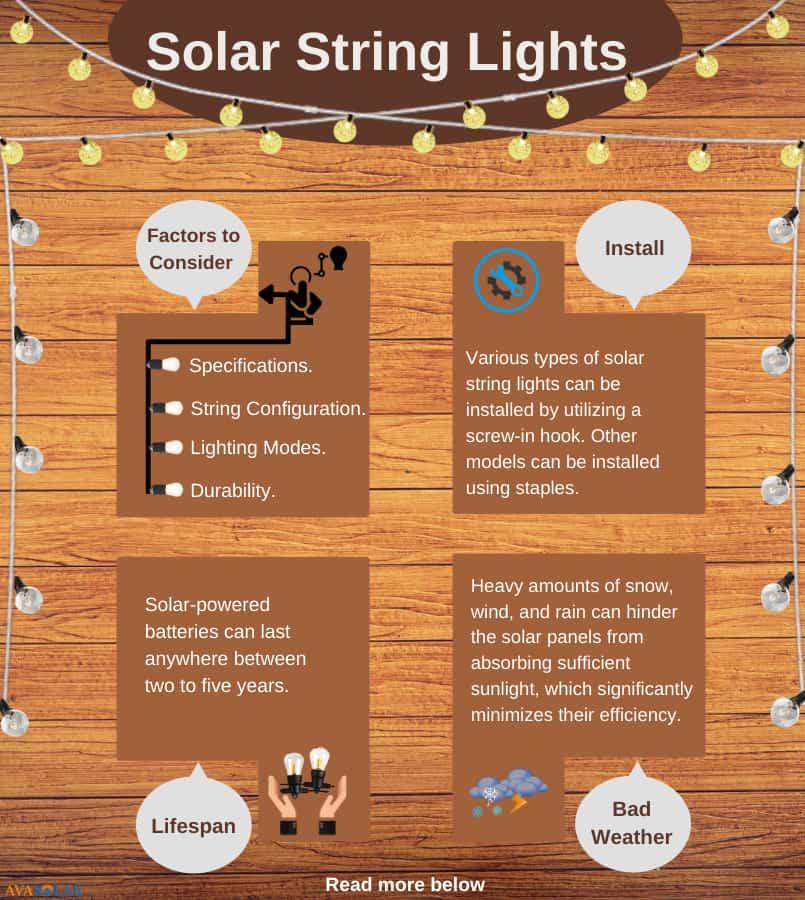 led-solar-string-lights