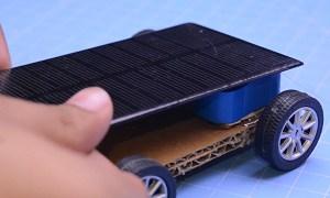 make-a-solar-cars