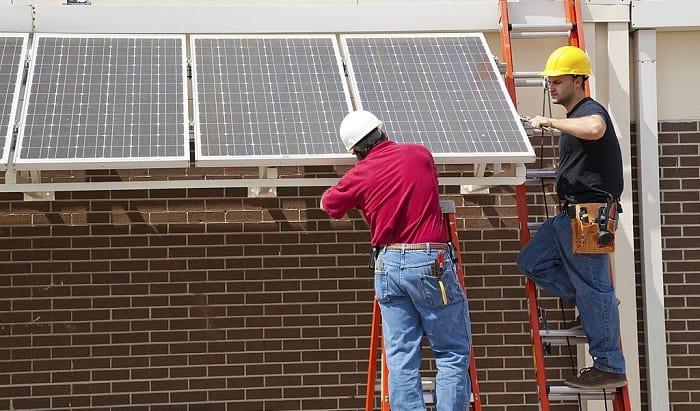 off-grid-solar-setup