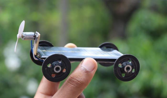 solar-cars-designs