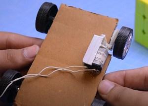 solar-cars-kit