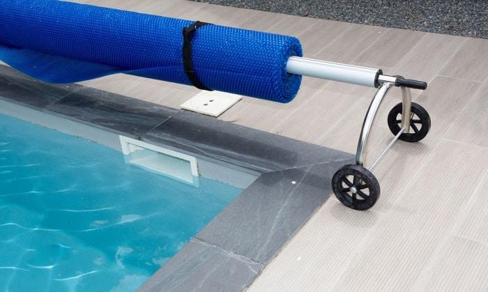 solar-pool-heater-cost