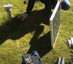 way-to-connect-2-solar-panels