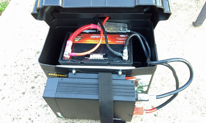 deep-cycle-battery-charger-reviews