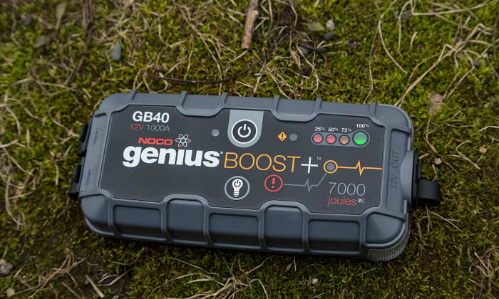 deep-cycle-marine-battery-charger