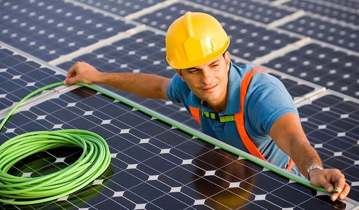 solar-panel-wire-size