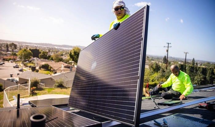 solar-power-grid-connection-diagram